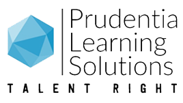 Prudentia Learning