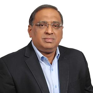 SHASHI KANTH